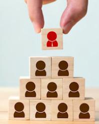 Efficient Ways to Recruit New PRSSA Members