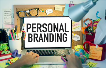 Maintaining Your Personal Brand: New Year, Same You, Just Better