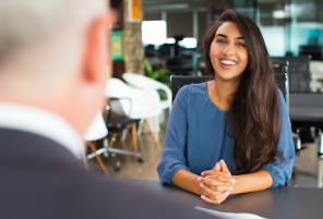 Essential Tips for a Successful Interview