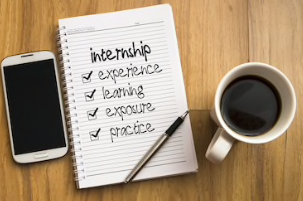 Work from Your Dorm Room: Is a Remote Internship Right for You?