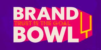The University of Florida Hosts Super Bowl Advertisement Trust Review