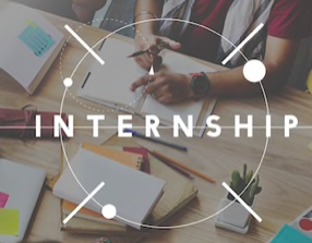 PRSSA's Best and Brightest: March Internship Review