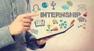 What I Learned From My Less-Than-Spectacular Internship