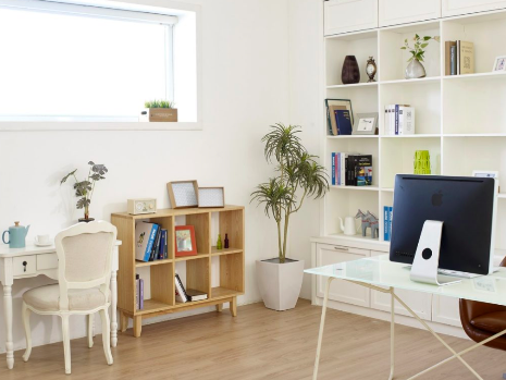 Five Ways to Declutter your Personal Space and Harness your Chi for PR