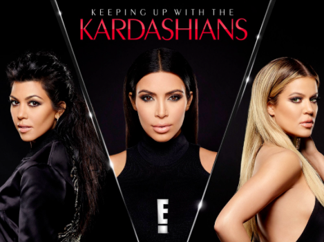 Four Things the Kardashians Can Teach Us About Good Public Relations