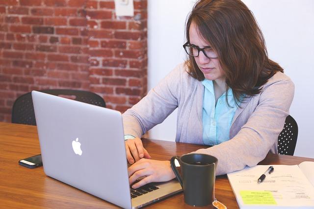 Post-Grad Job Scams: An Open Letter