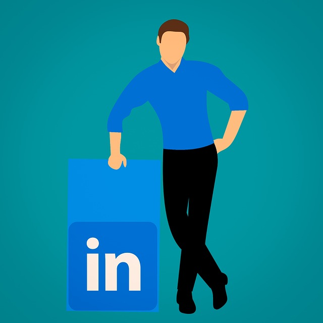 How to Successfully Manage Your LinkedIn Profile