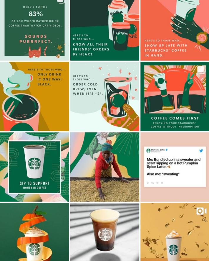 Five Easy Ways Canva Can Help Branding