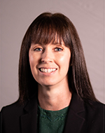 Women in Leadership in Public Relations: Karen Mateo, CCO, PRSA