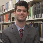 Carson Caulfield
