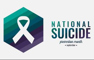 How Should PR Handle Suicide Awareness?