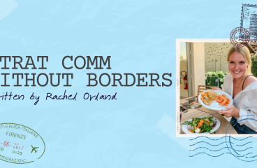 Strat Comm Without Borders