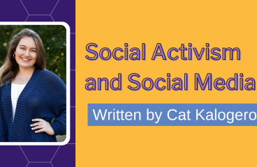 Social Activism and Social Media